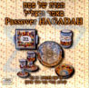 Passover Hagadah by Various