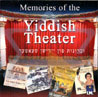 Memories of the Yiddish Theater - Various