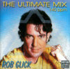 The Ultimate Mix by Rob Glick