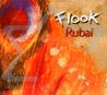 Rubai by Flook