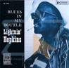 Blues in My Bottle by Lightnin' Hopkins