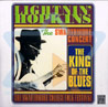 Swarthmore Concert Par Lightnin' Hopkins
