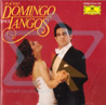 Sings Tangos - Placido Domingo