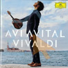 Vivaldi Door Avi Avital