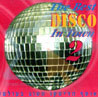 The Best Disco in Town 2 by Various