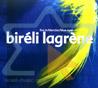 Live in Marciac - Blue Eyes by Bireli Lagrene
