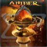 Gemstones Vol.1: Amber