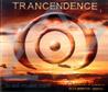 Trancendence 3 के द्वारा Various