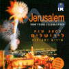 Jerusalem By Various