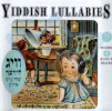 Yiddish Lullabies Por Various