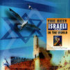 The Best Israeli Album in the World Par Various
