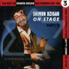 On Stage - Part 1 by Shimon Dzigan