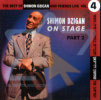On Stage - Part 2 Por Shimon Dzigan