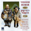 Yiddish Humor Vol.7 by Various