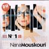 Les No. 1 Por Nana Mouskouri