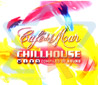 Cafe Del Mar - Chillhouse Mix 3 by Various