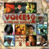 Voices from the World 2 by Various