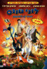 Looney Tunes - Back in Action by Various