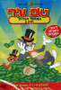 Tom and Jerry - Classic Collection Vol. 2 by Various