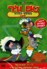 Tom and Jerry - Classic Collection Vol. 6 by Various