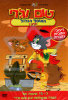 Tom and Jerry - Classic Collection Vol. 7 by Various