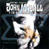 The Best of John Mayall and the Bluesbreakers Par John Mayall