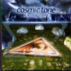 Going Solo by Cosmic Tone