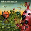 Wake Up! by Cosmic Tone