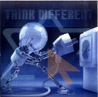 Think Different - Various
