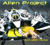 Activation Portal के द्वारा Alien Project