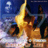 Best of Oliver Shanti and Friends - Circles of Life