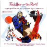 Fiddler on the Roof Por Various