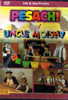 Pesach - With Uncle Moishy By Uncle Moishy
