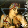 The Best by Natacha Atlas