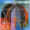 All Stars by Laroz