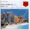 V.I.P. Album by Eyal Barkan
