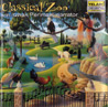 Classical Zoo by Itzhak Perlman