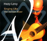 Singing Like the Jordan River by Hezy Levy