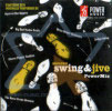 Volume 01 by Modern Swing & Jive