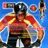 Schwinn Cycling Powermix by Various