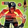 Schwinn Cycling Powermix 2 by Various