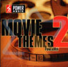 Movie Themes 2 by Various