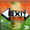Exit Mixer by Various