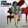 Leonid Patshka and Jazz Friends