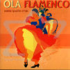 Ola Flamenco by Various