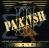 Partish 3 by Various