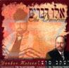 Elu Devorim by Cantor Yaakov Motzen
