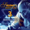 Shlomo's Greatest Stories 3 - English by Shlomo Carlebach