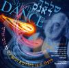 Shlomo Dance