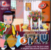 Shuki 3 By Various